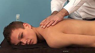 Mara Kratky Massage