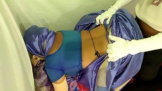 Everbest Indian Queen Suhagraat Xxx Sex Video