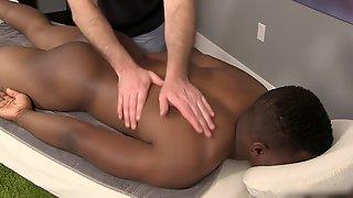 Aj S Massage