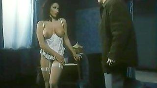 Anal Paprika (1995)