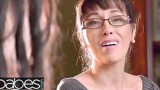 (Mike Mancini, Gianna Dior) - The Sessions Part 13 - Stunners