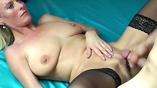 BEST OF Young Cocks!