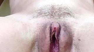 Orgaspilation :)