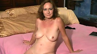 Unearthly Platinum Experienced Lady In Great Amateur Porn