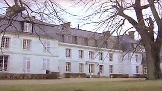 La Maison Des Phantasmes- Full Movie
