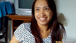 TrikePatrol Load Blown On Consummate Rack Filipinas Face