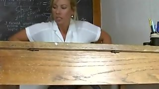 Super Mother Id Like To Fuck Tracey Sex Ed Class
