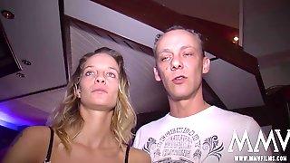 SOSWINGTDEUTSCHLAND - Intimate Swingers Club