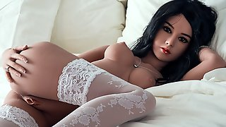 Sex Toys Teen Skinny With Small Tits - Perfect Anal Creampie And Doggystyle
