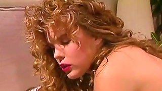 Hermaphrodite - Specific Bonus Trailer By SZ (02-11-1987)