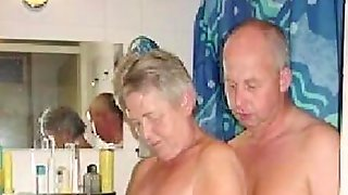ILoveGrannY Homemade Compilation Of Amateur Images