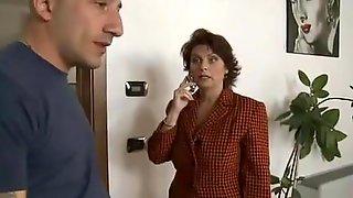 Italian Mother Id Like To Fuck - Episode 1