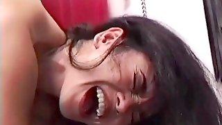 Spanking Retro Porn Movie - Kinky Porn Video