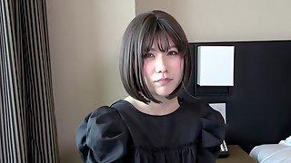 Hottest Porn Video Amateur Private Fantastic Unique