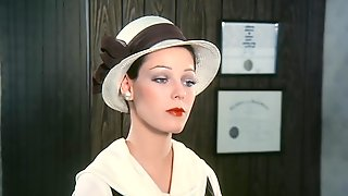 Annette Haven - When Porn Was Awesome 11