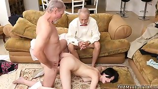 Cute Teenager Jerking Off Alex Harper Answers The Ad That To Frannkie Placed And Little Did - Alex Little
