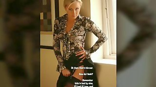 Best Cuckold Compilation 0 Sexguy - Blond Hair Girl