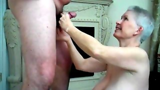 Gross Girls Can Get It Too - Big Bootie