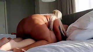 Large Butt Tgirl Traps
