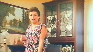 Greek Porno I Istoria Tis Trypas (1983)