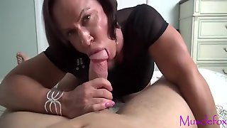 Melodie Kiss In Mf Muscle Goddess Drains His Balls 2