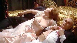 The Delectable Fat Aged Cuckoldress Video