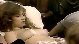 The Sex Goddess 1985 Classic
