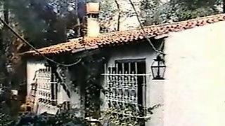 Greek Porn Mia Parthena Gia Olous (1983)