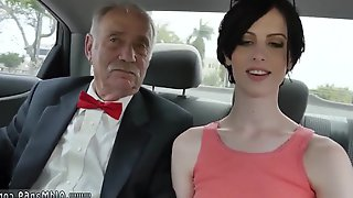 Tatoo Big Tits Anal And Hentai Futa Anal Frankie Goes And Gobbles Her
