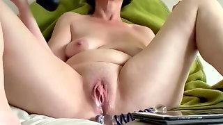 Herrundkaneez Orgasm 7