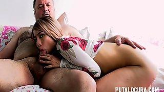 Melody Spanish 2