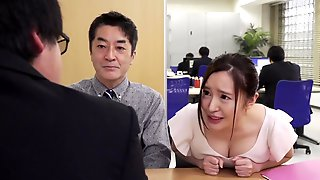 Asian Amateur Teen Mind-blowing Sex Video