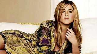 Jennifer Aniston - ULTIMATE FAP CUMPILATION