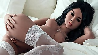 Sex Toys Got Small Tits Teen Skinny Best Anal And Blowjob