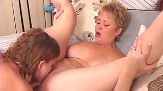 Stepdaughter Get Instructed Our Kinky Ways
