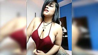 Neha Seducing Her Step Brother Into Fucking Her( Hindi Audio Story)