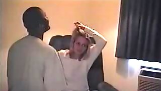 Watching Your Wife With Blk Dudes (cuckold)