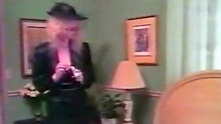 Perky Widows (1993)