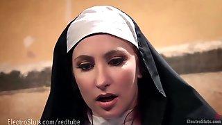 Electro Wicked Nuns