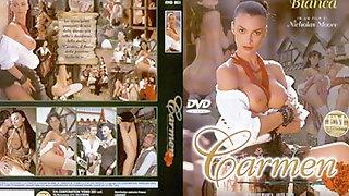 Full Movie, Italian