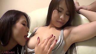 Excellent Porn Scene Big Tits Wild Unique