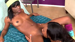 Black Pussy Power Play 2 2018 Bianca Secret C Ms Mocha With Stacey Fuxx, Anjel Devine And Sonia Roxxx
