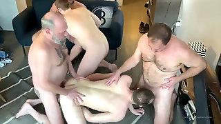 Faggot Porno 436