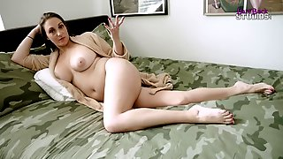 Big Tits, Milf, Swallow, Ass, Stepmom