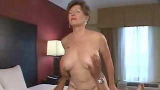 Black Cock Only
