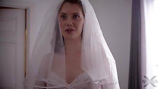 MissaX - Wedding Day
