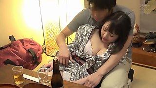 H0016-POST-476-cyonai-ianryoko1-***