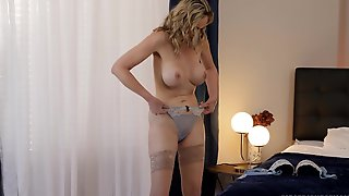 Lesbo Stepdaughters #2