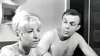 Everything(1967)