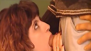 Azzardo Sessuale - Fleshy Movie - Orgy Sex
